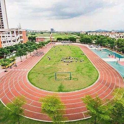 不必高考,济南5名学子已预约清华北大,均来自这所中学