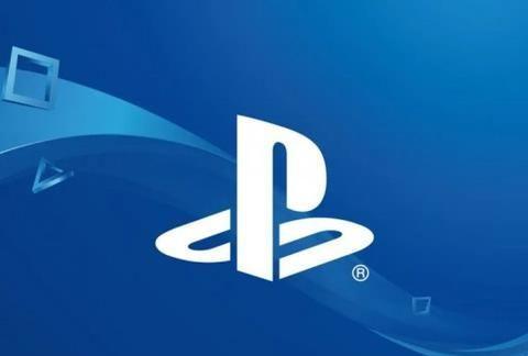 索尼宣布下调欧美市场的PlayStation Network速度