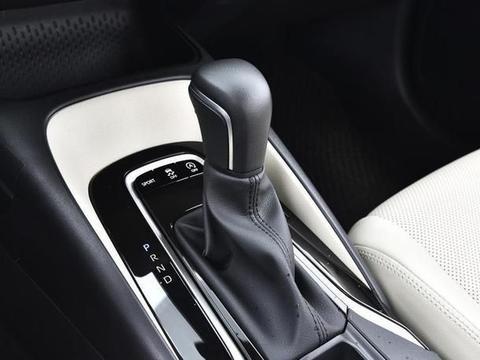 丰田卡罗拉是辆好车吗?它有哪些独到之处?答案显而易见!