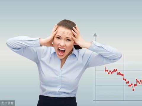 楼市下行信号趋显?部分房企负债压身,谁还在苦撑?| 幸福策评