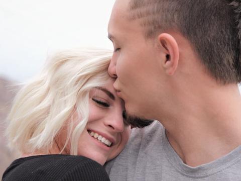 婚姻保鲜有秘籍!哪怕夫妻感情再好,女人也要学会这些相处技巧