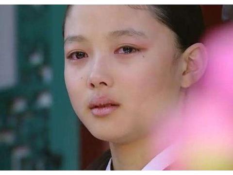 盘点韩剧小演员现状,小千颂伊进入大学,他承包李钟硕的童年时期