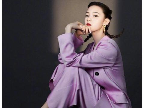 演员系列 第四十九期 第八季 陈瑶 纤细的身材无敌了