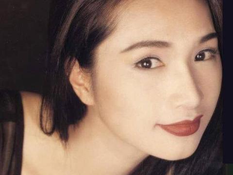 香港女星因拍限制级影片名声大噪 嫁富商后息影现坐拥两千亩果园