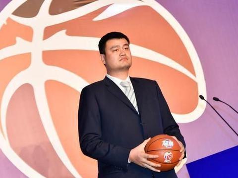 时隔17天,NBA重启方案终于出炉了,这次要效仿CBA?