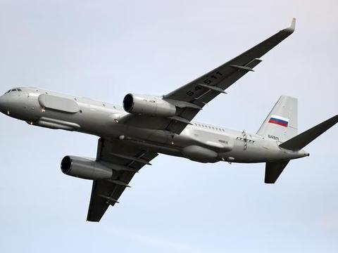 俄军驻叙空军基地最新影像曝光,有一款飞机比苏-35S更值得关注