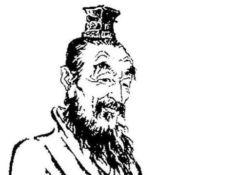 秦始皇到底是不是吕不韦的私生子?