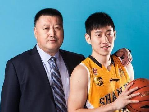 中国最年轻主帅上任了!父亲是冠军教头,网友:关系户?