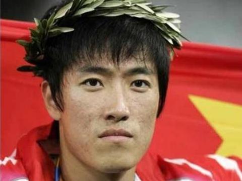 刘翔当年两次退出奥运会,原因何在?网友:他给出了答案!