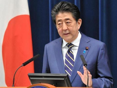 记者质疑日本因为奥运会而瞒报国内感染人数