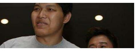 """他因""""丑""""被吴京带火,出道10年只作特型演员,深受观众喜爱"""