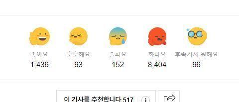 全昭弥真人秀I'm Somi,预告片开黄色兰博基尼激怒韩国网民