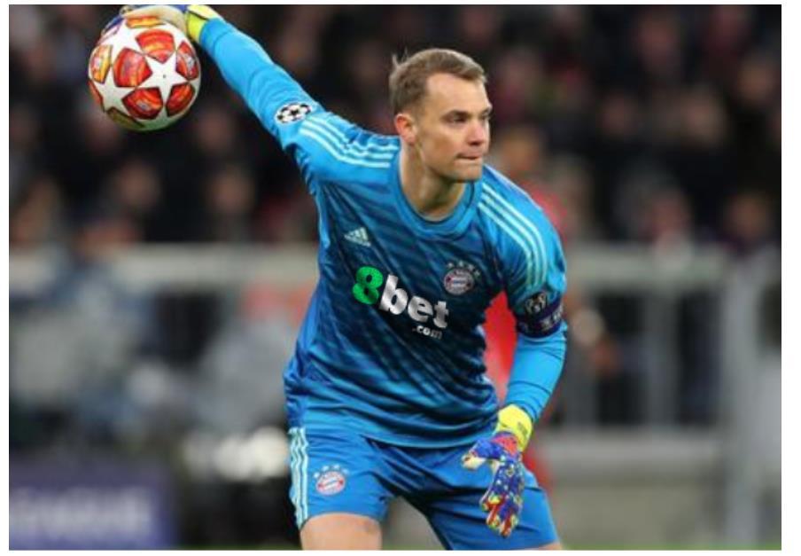 诺伊尔不想离开德国,即使不在拜仁,但依旧会在德甲联赛