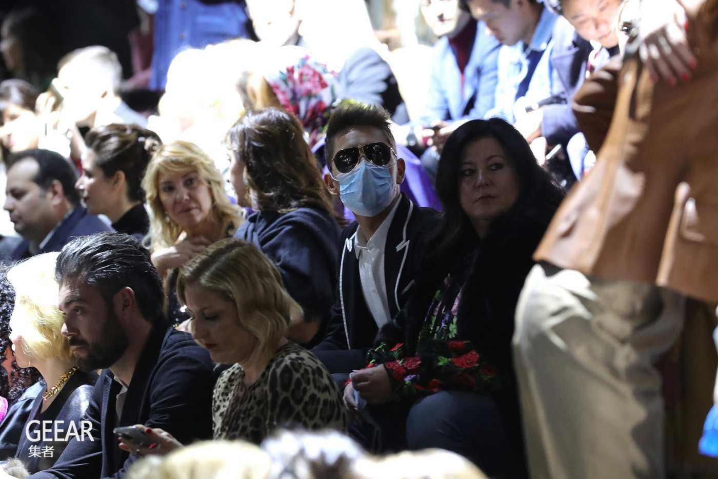 巴黎、伦敦男装周与高定时装周面临取消,米兰男装周也受影响!