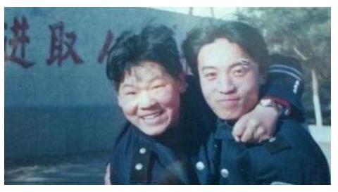 18岁的岳云鹏,18岁的徐峥,18岁的沈腾 原来都是小鲜肉