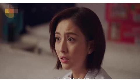 《完美关系》刚完结,又一部公关剧来袭,黄晓明能否证明自己?