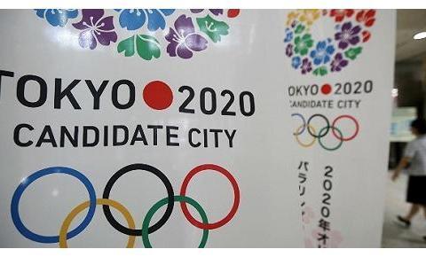恒源祥将继续赞助2020奥运会中国代表团,服装设计会调整