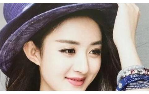 """追星把自己追成明星""""的5位艺人,罗云熙上榜,她嫁给了偶像"""
