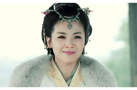 刘涛演过的高分剧,高颜值与土渣容颜全都有,而第一部难超越!