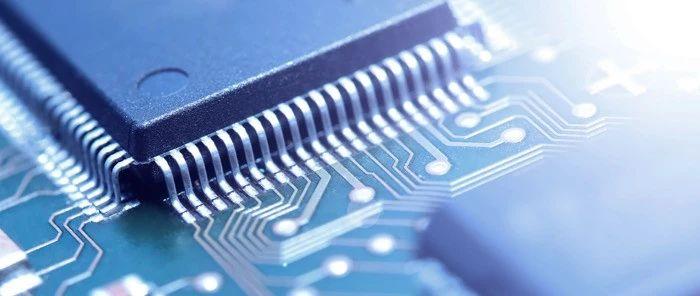 Arm凭啥成为移动芯片霸主?