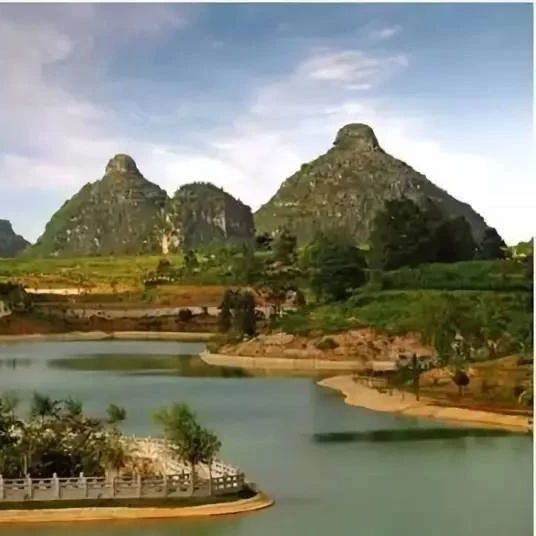 贵州省A级旅游景区门票如何优惠?哪些对象免票?细则来了!优惠力度超级大!
