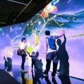 关于延期举办2020陕西国际科技创新创业博览会的通知