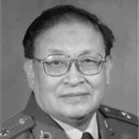 骨科泰斗卢世璧院士逝世,曾参与汶川救援