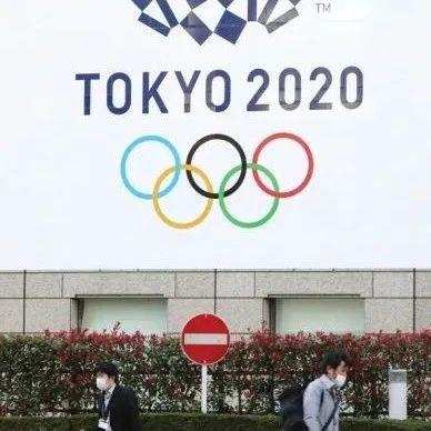日本民众关注焦点转向疫情防控:奥运延至哪天,我不关心