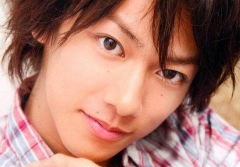 佐藤健想35岁之前结婚,粉丝纷纷表示支持!