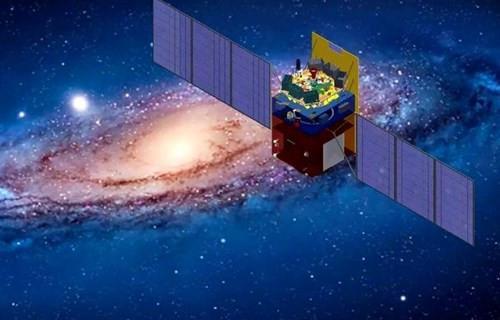 我国是否有太空望远镜?何时能够发射哈勃一样的太空望远镜
