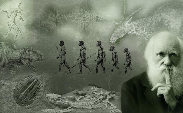 人类一直坚持寻找外星文明,究竟是为了什么?