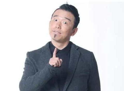 中国喜剧演员发展现状悬殊,有人年年上春晚,有人无戏可拍