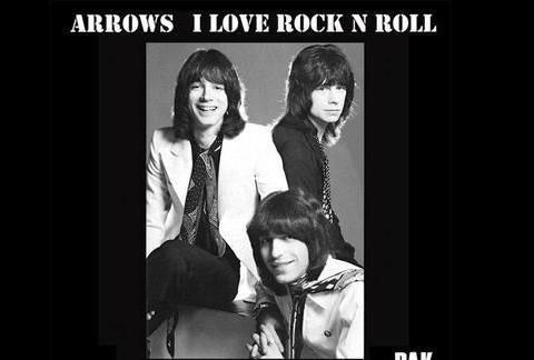 乐队Arrows主音因新冠肺炎逝世 凭《I Love Rock N Roll》成名