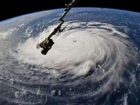 地球发出求救信号,生态系统可能崩溃,全球200名科学家发出预警