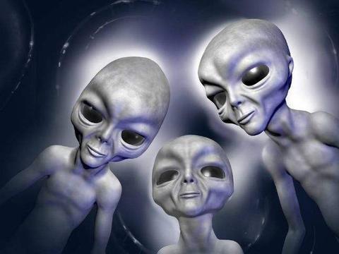 如果宇宙低级外星文明真实的存在,人类将如何应对?