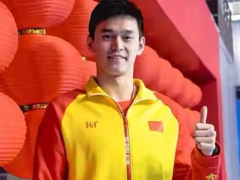 获得认可!孙杨团队发声后,国内资深记者:他是个伟大的运动员