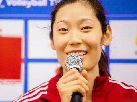 女排球星朱婷被写进外国书刊,漫画形象非常像花木兰,你怎么看?