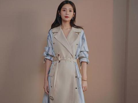 王媛可变美甲师在线营业,刘涛一句话暴露了女演员真实状态