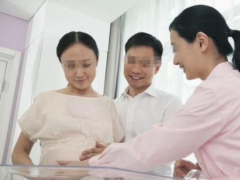 想生二胎的家庭?注意这3个条件必不可少