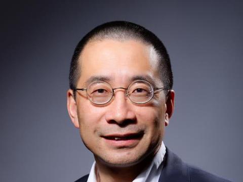 人民日报发表施耐德电气中国区总裁尹正署名文章