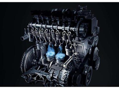 技术响当当的3款1.5T涡轮发动机,奇瑞第三,丰田日产均落榜!