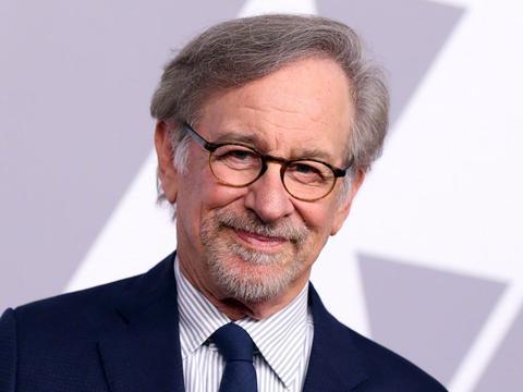 斯皮尔伯格等好莱坞名流各捐款50万美元 帮助洛杉矶低收入者