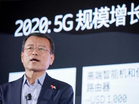 """爱立信解答5G""""新基建""""难题 有信心将5G能耗降至与4G相当!"""