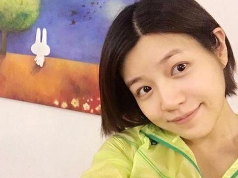 带你看看陈晓陈妍希的家,生活方式太有爱了