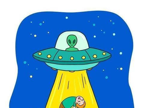 外星超级文明已经存在了几千万年上亿年!我们还差的远呢!