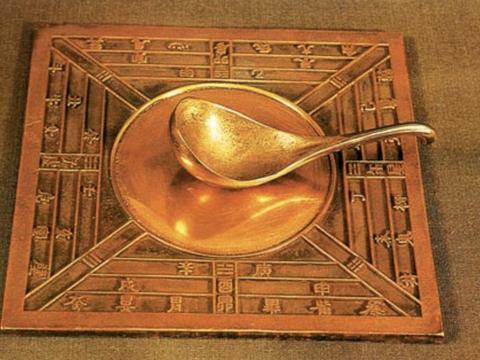 中国文化对世界的影响有多重要?听听一位外国网友的回答