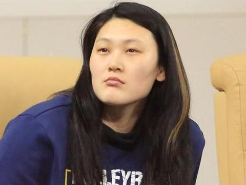 疫情下如果中国女排联赛各队不引进外援!辽宁女排最有希望夺冠