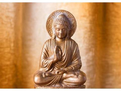 《坛经》最经典的智慧禅语,明本心,见自性,句句开悟