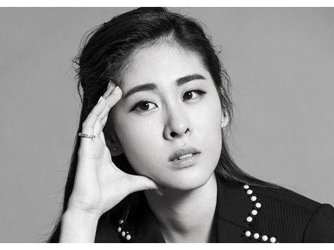 她因参加《中国好声音》走红,嫁给爱奇艺副总裁,如今成人生赢家