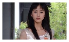 33岁花旦刘诗诗,与二婚大17岁吴奇隆因戏生情,一家三口很幸福